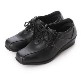 テクシー TEXCY レディース 短靴 TL-11913 4144 ミフト mift