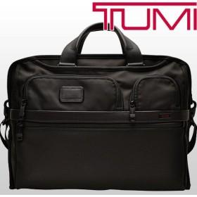 トゥミ バッグ TUMI ALPHA 2 BUSINESS ショルダーバッグ 斜めがけ メンズ ブリーフケース ビジネスバッグ 026114d2