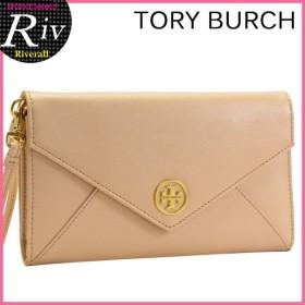 トリーバーチ TORY BURCH バッグ クラッチバッグ パーティーバッグ 長財布 18169270 アウトレット レディース