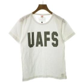 ANALOG LIGHTING  / アナログ ライティング Tシャツ・カットソー レディース