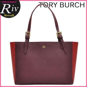 トリーバーチ TORY BURCH バッグ ショルダー 31159802 アウトレット レディース