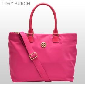 TORY BURCH トリーバーチ 2way ショルダーバッグ 90009605