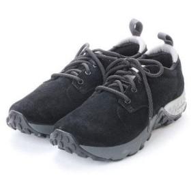 メレル MERRELL レディース 短靴 ジャングルレースエーシープラス J00832 ミフト mift