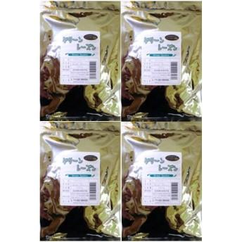 世界美食探究 イラン産(パリズナッツ農園) グリーンレーズン 1kg(250g×4袋) 【ペルシアレーズン】
