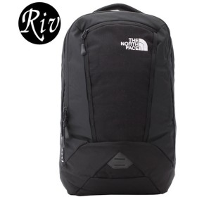 THE NORTH FACE ノースフェイス リュックサック 17L t0chk5