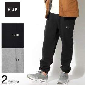 ハフ HUF パンツ オリジナル フリース パンツ メンズ