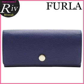 フルラ FURLA 長財布 二つ折り 財布 MICHELLE XL BIFOLD 814295