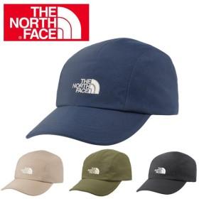 ノースフェイス THE NORTH FACE キャップ ゴアテックスキャップ  GORE-TEX Cap NN01606 【NF-HEAD・ACC】【帽子】日本正規品