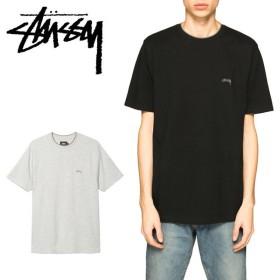 STUSSY ステューシー Charles Jersey 1140073 【半袖/Tシャツ/アウトドア】