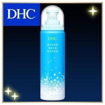 dhc 化粧水 【メーカー直販】DHCマイクロスキンウォーター