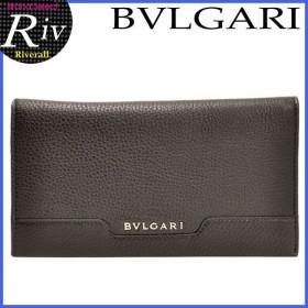ブルガリ 長財布 メンズ BVLGARI 33402
