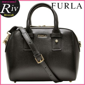 フルラ バッグ FURLA 2way ショルダーバッグ BFX9 ARE ALLEGRA NEW DOLLY MINI SATCHEL 793598
