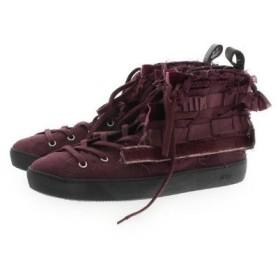 N°21 / ヌメロヴェントゥーノ 靴・シューズ メンズ