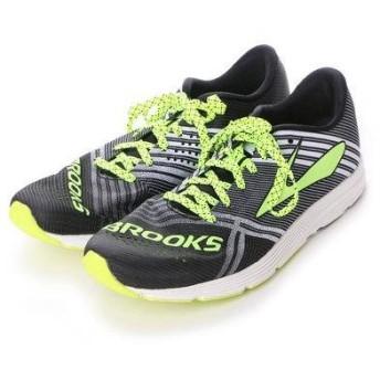 ブルックス BROOKS メンズ ランニングシューズ ハイペリオン 1102341D 7246