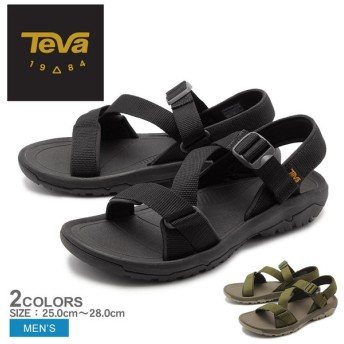 TEVA テバ サンダル HURRICANE XLT2 CROSS STRAP 1091589
