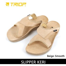 TRIOP トリオプ SLIPPER KERI keri88bb