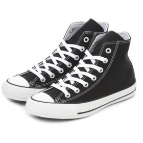 CONVERSE(コンバース)【CONVERSE】ALL STAR 100 COLORS HI
