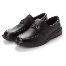 アルフォート Alufort メンズ シューズ 靴 6821 (ブラウン) ミフト mift
