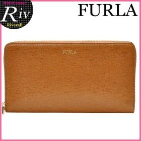 フルラ FURLA 財布 長財布 ラウンドファスナー CLASSIC 816065