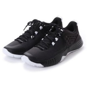 アンダーアーマー UNDER ARMOUR UA BAM Trainer 3019943
