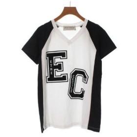 ETRE CECILE / エトレセシル Tシャツ・カットソー レディース