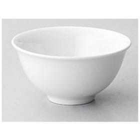 ■10コセット■スープ碗(L)■10コセット■