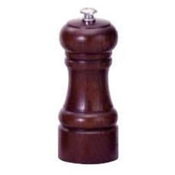 4105 ソルトミル