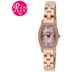 [厳選]フォリフォリ Folli Follie 腕時計 レディース wf8b026bzp キャッシュレスで全品6%還元