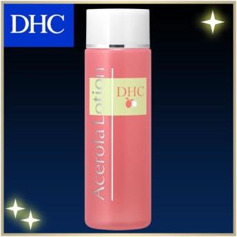 dhc 化粧水 【メーカー直販】DHCアセローラローション