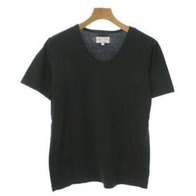 pyjama clothing / ピジャマクロージング Tシャツ・カットソー メンズ