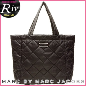 セール マークバイマークジェイコブス MARC BY MARC JACOBS バッグ ショルダーバッグ m0005323