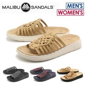 マリブサンダルズ MALIBU SANDALS コンフォート サンダル HUMALIWO メンズ レディース
