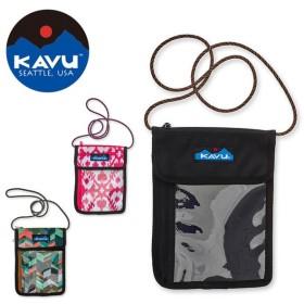 KAVU/カブー ウォレット Keepitclose キープイットクローズ 19810742 【雑貨】