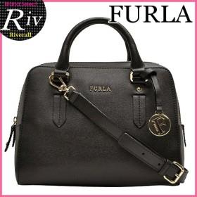 フルラ FURLA バッグ トートバッグ ショルダーバッグ 2way ハンドバッグ ELENA M 799146 キャッシュレスで6%還元