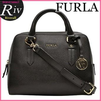 40ブランド以上15%還元 フルラ FURLA バッグ トートバッグ ショルダーバッグ 2way ハンドバッグ ELENA M 799146