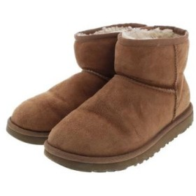 UGG australia  / アグオーストラリア 靴・シューズ レディース