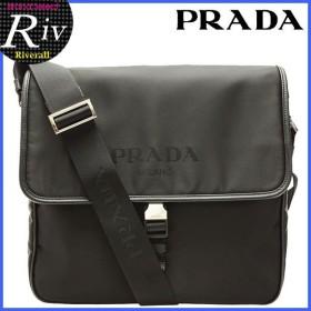 PRADA プラダ prada メンズ バッグ ショルダーバッグ 斜めがけ VA0951 アウトレット レディース