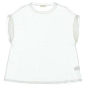 INED  / イネド Tシャツ・カットソー レディース