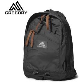 グレゴリー GREGORY デイパック 26L バッグ リュック 通勤 通学 かばん