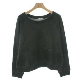 L'AGENCE / ラジャンス Tシャツ・カットソー レディース