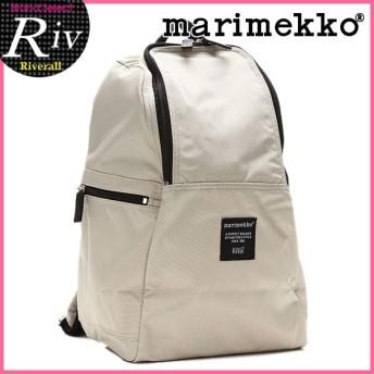 【全品送料無料】[厳選]マリメッコ バッグ リュック リュックサック バックパック ROADIE marimekko 39972
