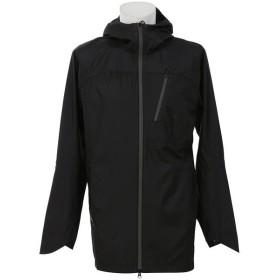 (セール)(送料無料)PUMA(プーマ)メンズスポーツウェア ジャケット EVO LAB JACKPACK 57379801 メンズ ブラック