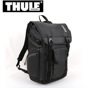 Thule スーリー バックパック Thule Subterra Backpack 25L TSDP-115 【カバン】ノートパソコン用 デイパック ビジネス 通勤 通学