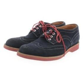 Rupert  / ルパート 靴・シューズ メンズ