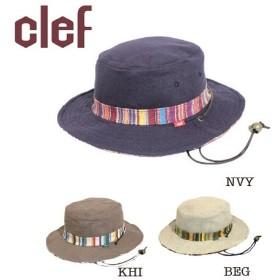 clef/クレ 帽子 ハット REV.LAG HAT(XL) RB3418XL