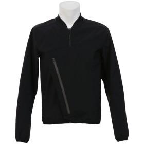 (セール)(送料無料)PUMA(プーマ)メンズスポーツウェア ジャケット EVO LAB JACKET 57379701 メンズ ブラック