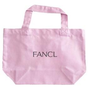 FANCL ファンケル コットンバッグ