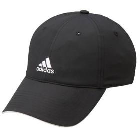 adidas(アディダス)スポーツアクセサリー 帽子 CL 6P CAP ALU47 F78655  OSFX ユニセックス