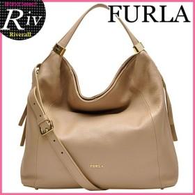 フルラ FURLA バッグ 2way ショルダーバッグ LIZ M HOBO 783158 キャッシュレスで全品6%還元