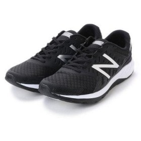 ニューバランス new balance MURGE MURGED 7648